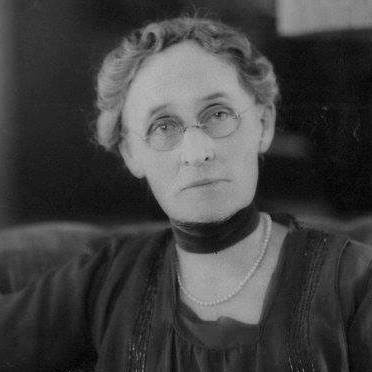 Maggie Dangberg