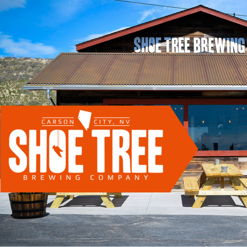 Shoe Tree Brewing Company