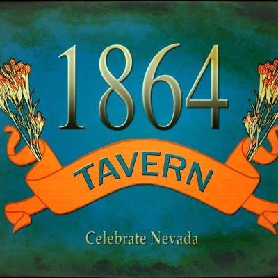 1864 Tavern