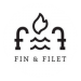 Fin & Filet Reservations