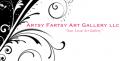 Artsy Fartsy Art Gallery
