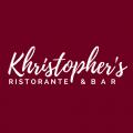 Khristopher's Ristorante & Bar Carson City