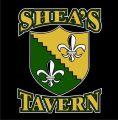 Shea's Tavern Reno
