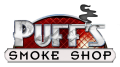 Puff's Smoke Shop