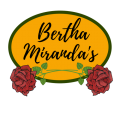 Bertha Miranda's Mexican Restaurant and Cantina
