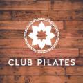 Club Pilates NW Reno