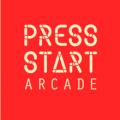 Press Start Arcade & Bar