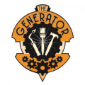The Generator Inc.