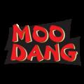 Moo Dang Thai Restaurant