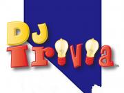 Midtown Wine Bar, Thirsty Thursdays with DJ Trivia
