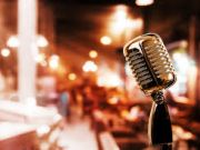 Midtown Wine Bar, Live Music From Jamie Rollins