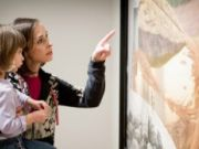 Nevada Museum of Art, Early Childhood Education Roundtable