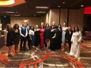 Reno- Sparks Events, The 22nd Annual Global Gala