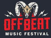 Reno- Sparks Events, Off Beat Music Festival