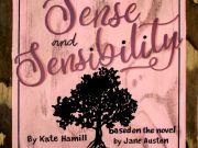 Reno Little Theater, Sense & Sensibility *Matinee*