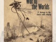 Brewery Arts Center, PPI Presents War of the Worlds