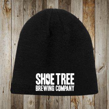 Shoe Tree Brewing Company, Skull Cap