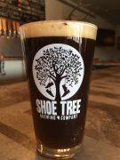 Shoe Tree Brewing Company photo