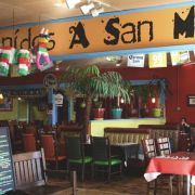 San Marcos Mexican Grill photo