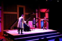 Reno Little Theater photo