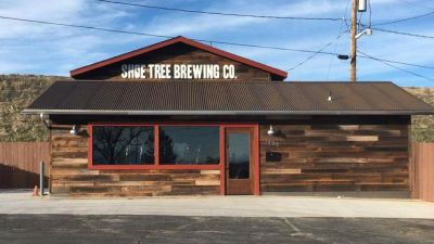 Shoe Tree Brewing Company photo