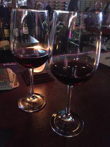 Midtown Wine Bar photo