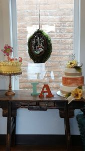 L.A. Bakery Cafe photo