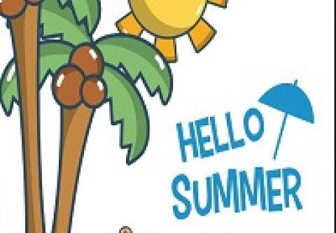 Reno Little Theater, Summer Break Camp Week 1 2019 Ages 6-8