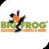 Big Frog Custom T-Shirts & More