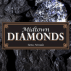 Midtown Diamonds