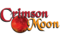 Crimson Moon Intuitive Arts