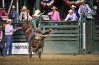 Reno Rodeo, Reno Rodeo Tough Enough to Wear Pink Night