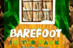 Reno Little Theater, Barefoot in the Park *Matinee*