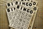 Midtown Wine Bar, Bingo Tuesdays!