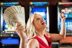 Max Casino, Industry Night