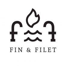 Fin & Filet