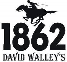 David Walley's Resort Hot Springs & Spa