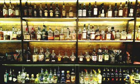 Jimmy G's Cigar Bar Carson City, Throwback Thursdays