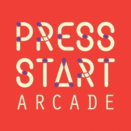 Press Start Arcade & Bar, Reno Pinball League