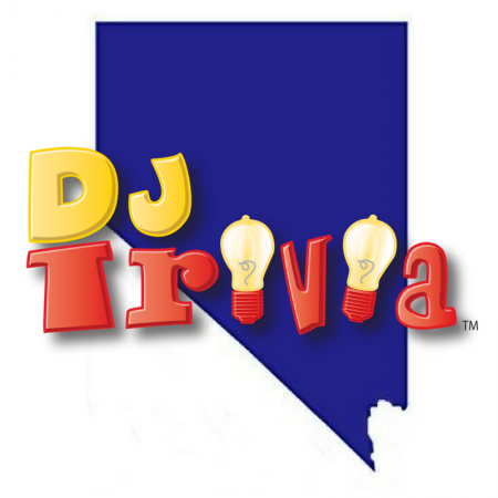 Midtown Wine Bar, Thirsty Thursdays with DJ Trivia