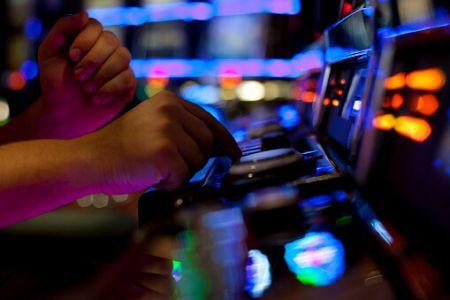 Max Casino, Midnight Madness