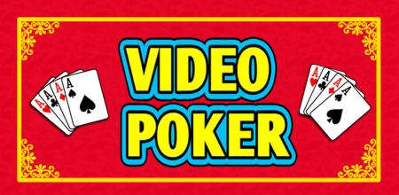 Max Casino, 5x Reels 2x Poker