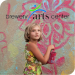 Brewery Arts Center