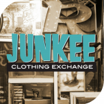 Junkee Clothing Exchange