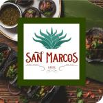 San Marcos Grill