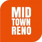 Reno's Midtown District