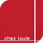 Chez Louie