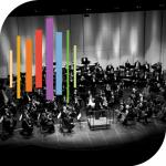 Reno Philharmonic Orchestra