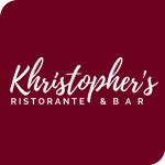 Khristopher's Ristorante