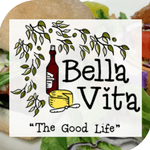 Bella Vita Bistro and Catering